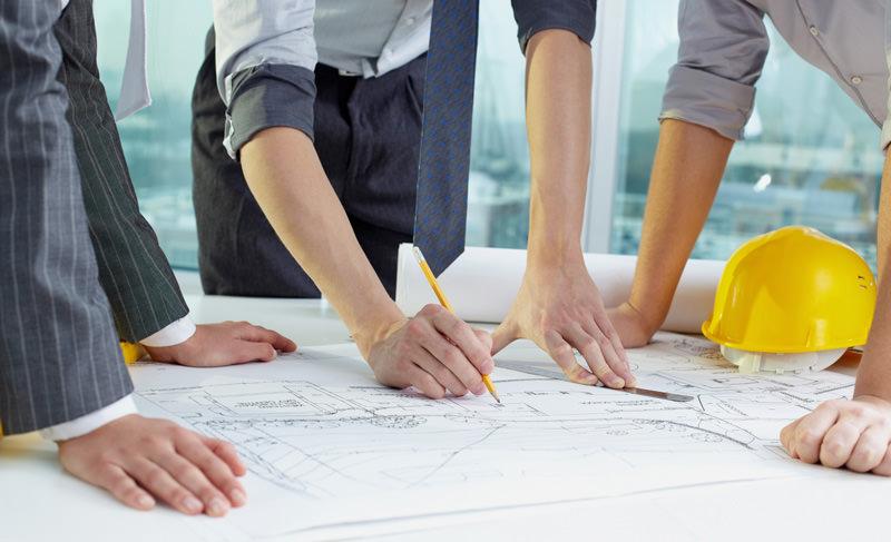 SEVOCOMM Telecom Engineering and Consultancy https://sevocomm.com