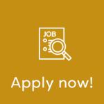 Apply now for this job at SEVOCOMM | https://sevocomm.com